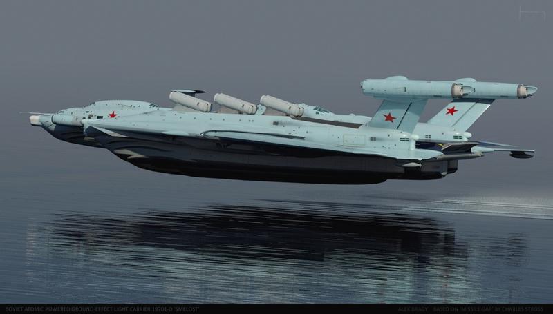 pesawat induk 11