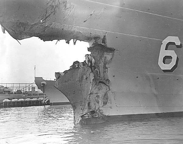 battleship 15