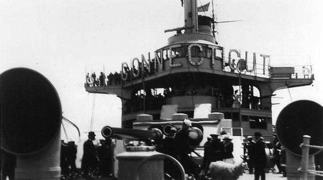 battleship 4