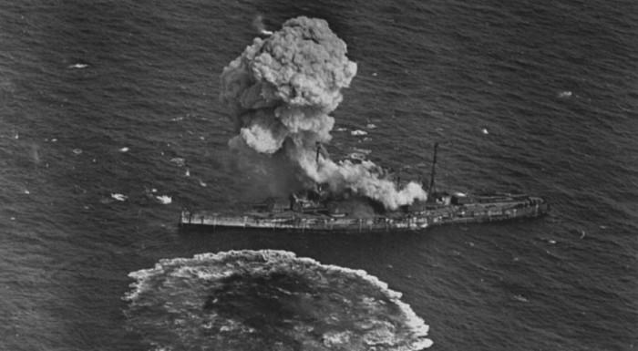 battleship 6