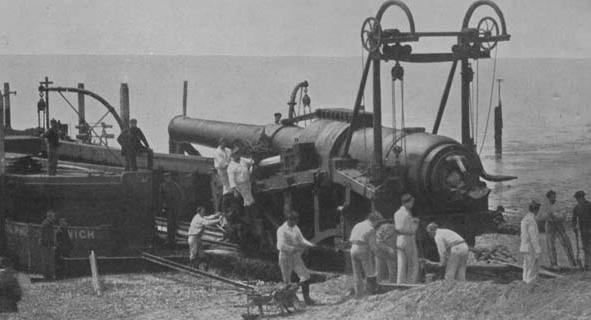 bl-16-inch-mk-i-naval-gun-photo-u1