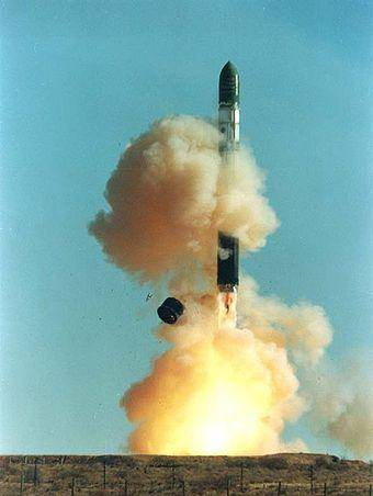 russian-ss-18-and-34-satan-and-34-icbm-photo-u1