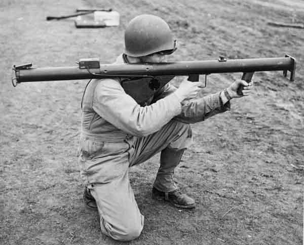 7-the-bazooka ok