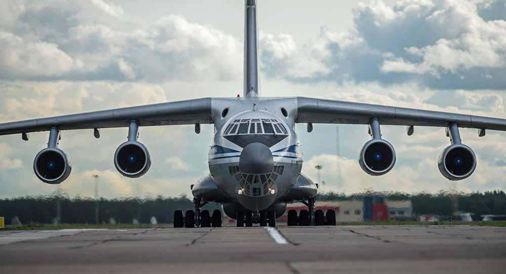 il-76 23