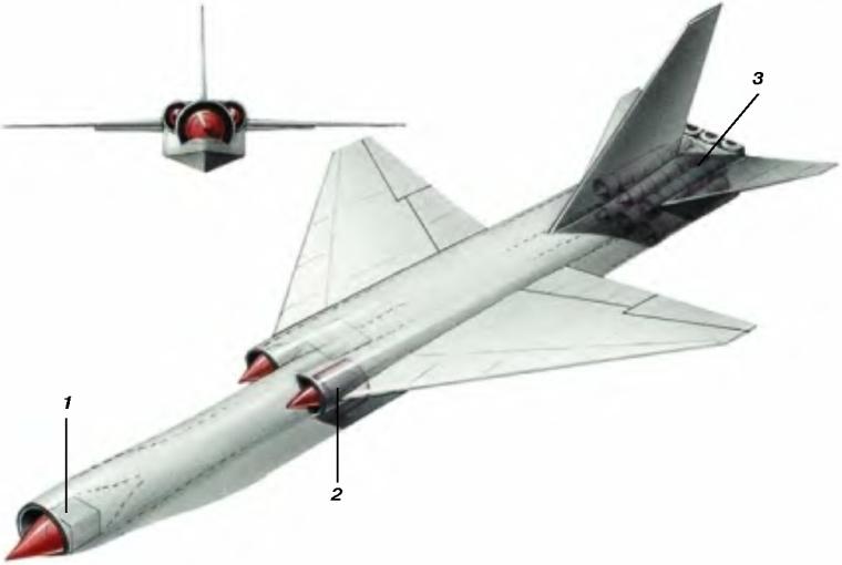 pesawat nuklir3