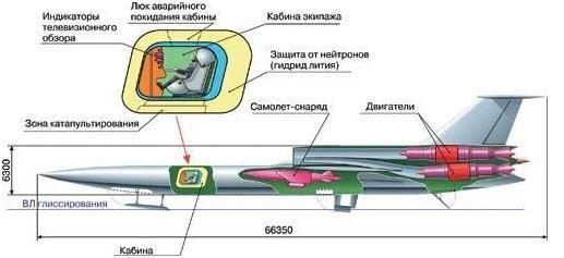 pesawat nuklir4