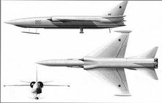 pesawat nuklir5