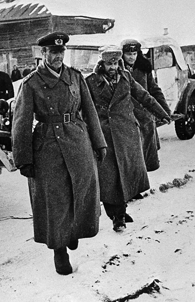 Stalingrad 15