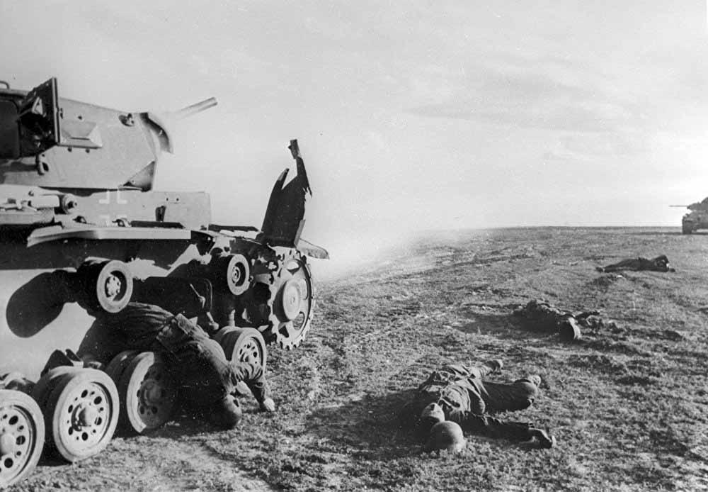 Stalingrad 9