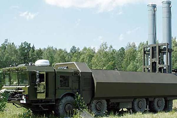 K-300P Bastion-P