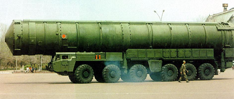 DF-41