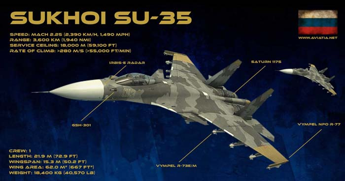 typhoon su-35 11
