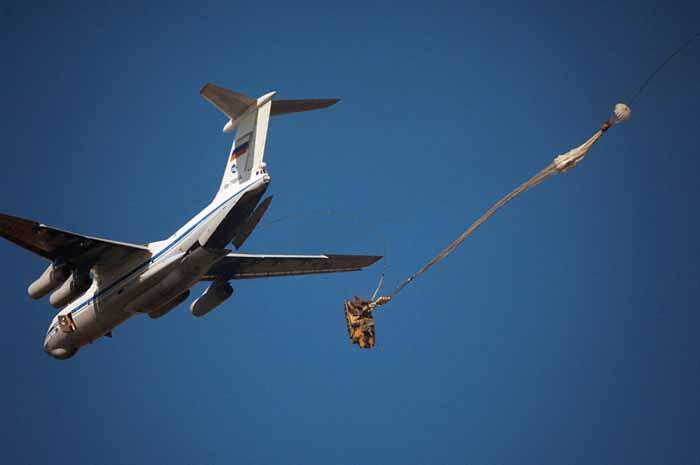 pesawat transportasi rusia 7