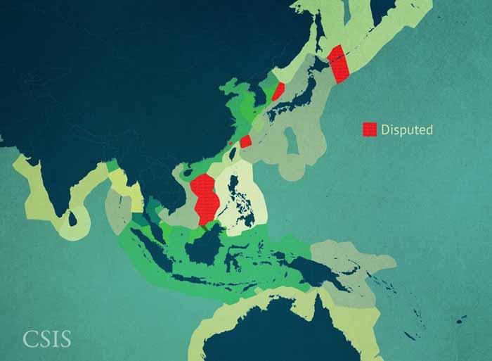 laut china selatan 1