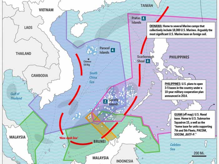laut china selatan 3