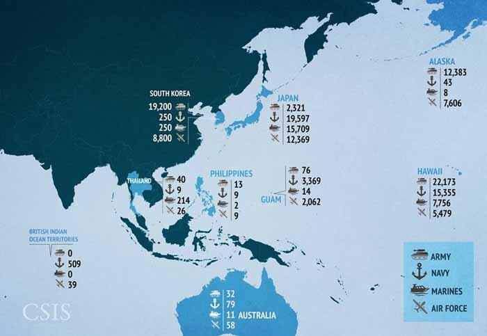 laut china selatan 6
