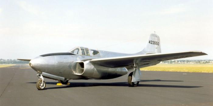 bell-xp-59