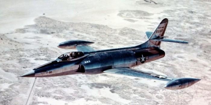 lockheed-xf-90