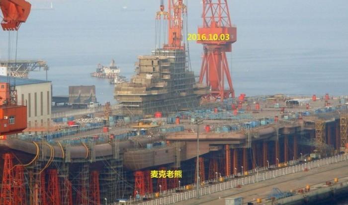 kapal-induk-china-baru