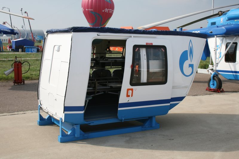 ka-226t-2