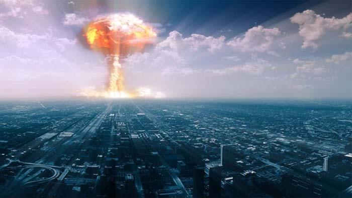 nuklir-rusia-iklim