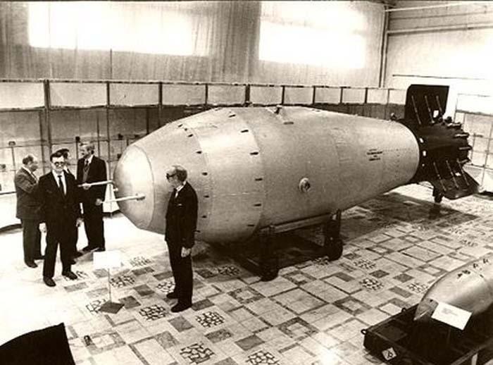 nuklir-rusia-soviet