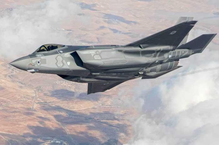 f-35-israel-3