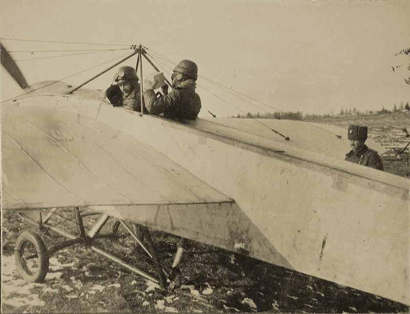 soviet-11