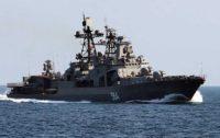 Admiral Tributs / Sputnik