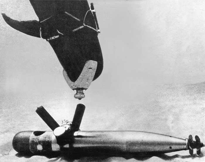 bom-bewan-3