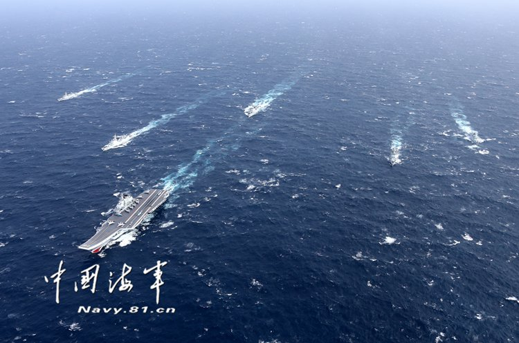 liaoning-5