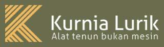 Kurnialurik.com
