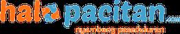 halopacitan.com