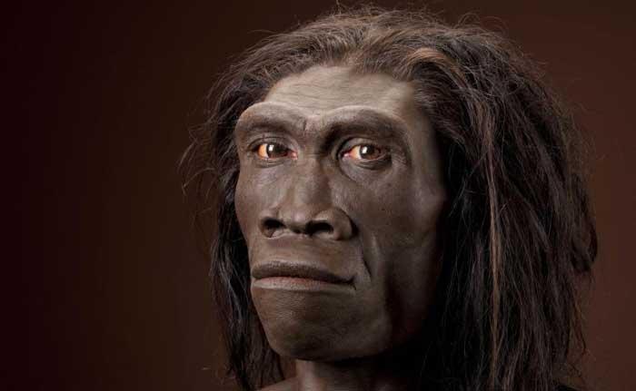 Ilmuwan Temukan Homo Sapiens Awal Memiliki Kecanggihan Tak Terduga
